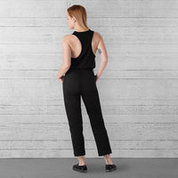 MERINO TANKTOP - W S(SALE) CLOTHING chromeindustries