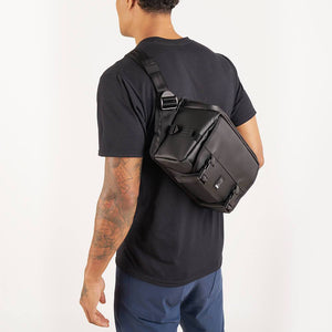 NIKO CAMERA SLING2.0 BAGS chromeindustries