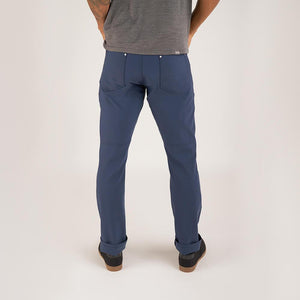 MADRONA 5 POCKET PANT(SALE) CLOTHING chromeindustries