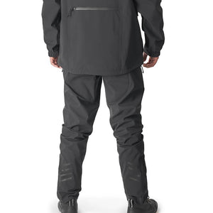 STORM RAIN PANT CLOTHING chromeindustries