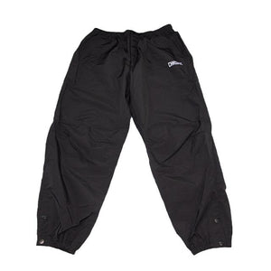 TECH PANTS CLOTHING chromeindustries S