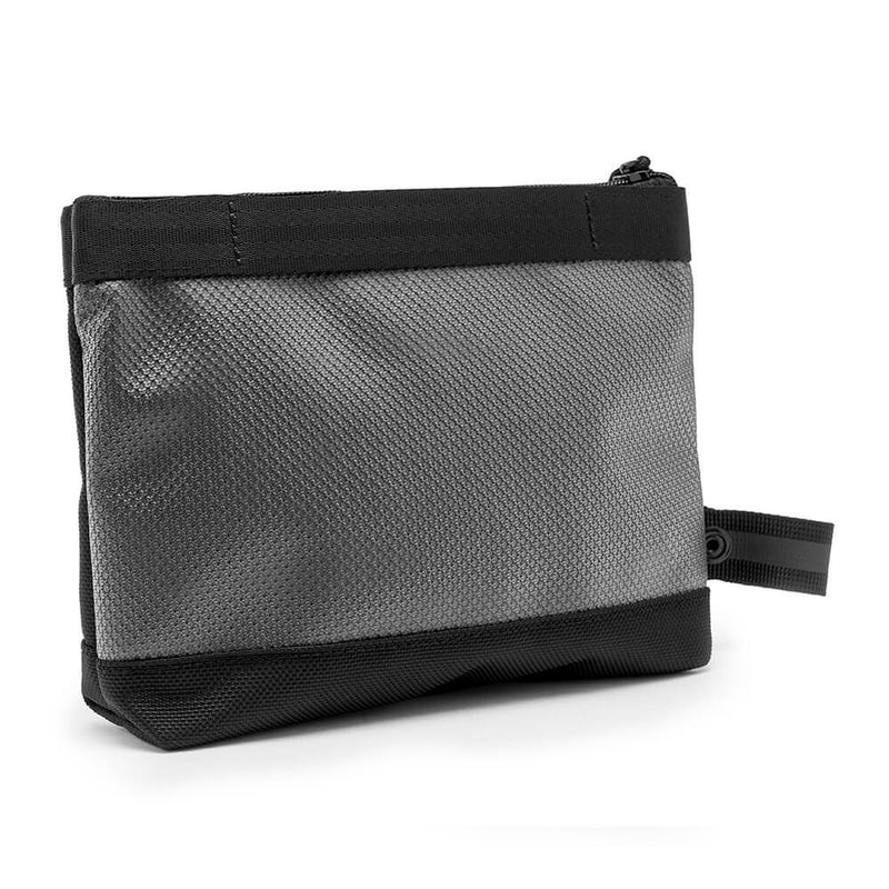 KILO DOPP KIT ACCESSORIES chromeindustries