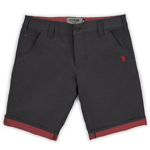 NATOMA SHORT(SALE) CLOTHING chromeindustries