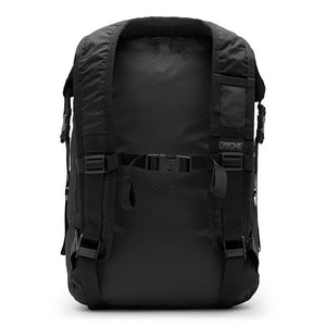 THE ORP BACKPACK BAGS chromeindustries