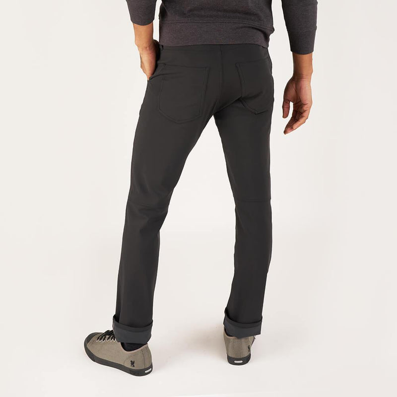 BRANNAN RIDING PANT CLOTHING chromeindustries