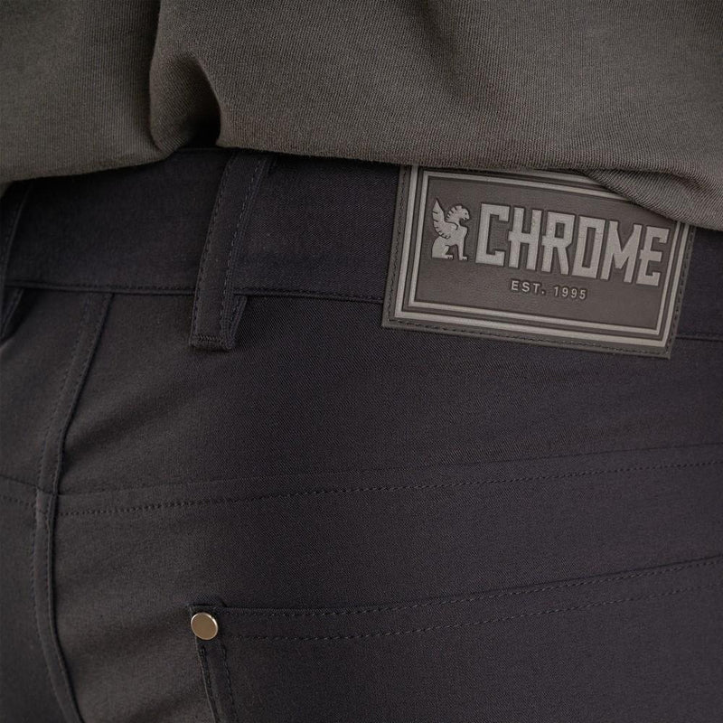MADRONA 5 POCKET SHORT CLOTHING chromeindustries