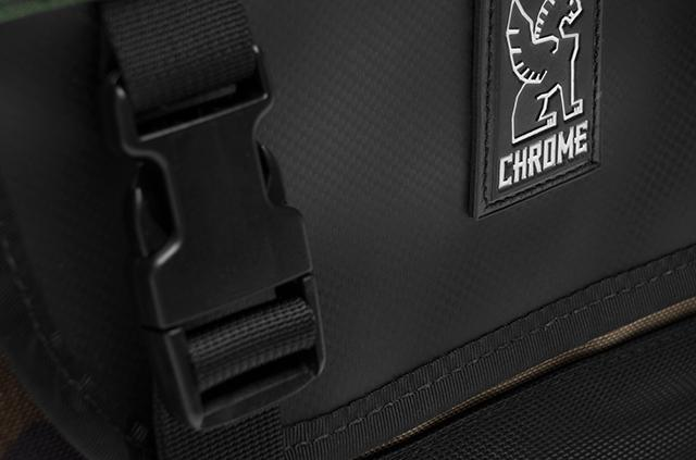 FORTNIGHT 2.0 BACKPACK(SALE) BAGS chromeindustries