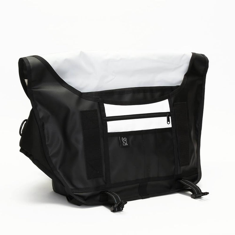 CITIZEN TARP MESSENGER BAG BAGS chromeindustries