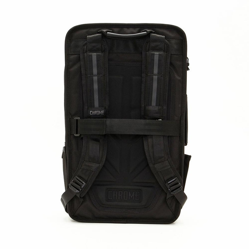 HIGHTOWER 3WAY TRAVEL BACKPACK BAGS chromeindustries