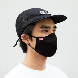 CITIZEN FACE MASK CLOTHING chromeindustries