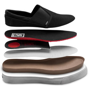 DIMA 2.0 FOOTWEAR chromeindustries
