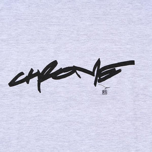JUN INOUE TEE CLOTHING chromeindustries