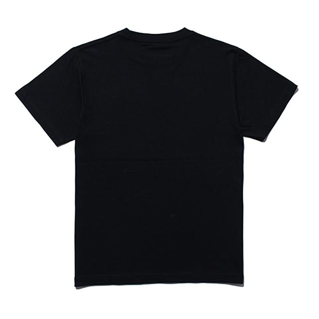 SYMBOL POINT TEE CLOTHING chromeindustries