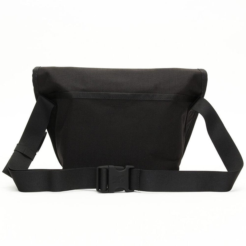 HIP SLING SM BAGS chromeindustries