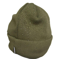 WATER REPELLENT BEANIE ACCESSORIES chromeindustries