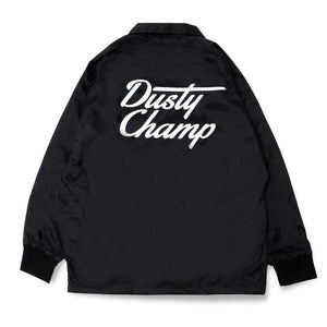 DUSTYCHAMP COACHES JACKET-2 CLOTHING chromeindustries