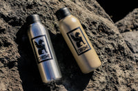 VACUUM FLASK STEM ACCESSORIES chromeindustries
