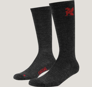 OTC SOCKS ACCESSORIES chromeindustries