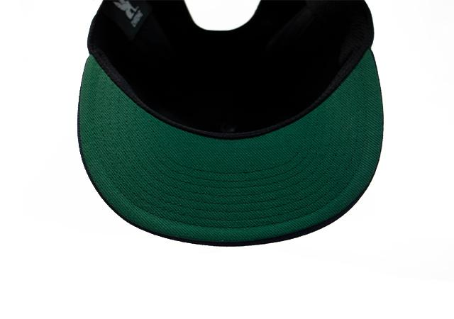 5 PANEL RAD CAP ACCESSORIES chromeindustries