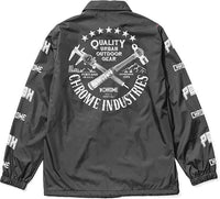★★★★★★★QUALITY PDX ED. COACH JACKET(SALE) CLOTHING chromeindustries