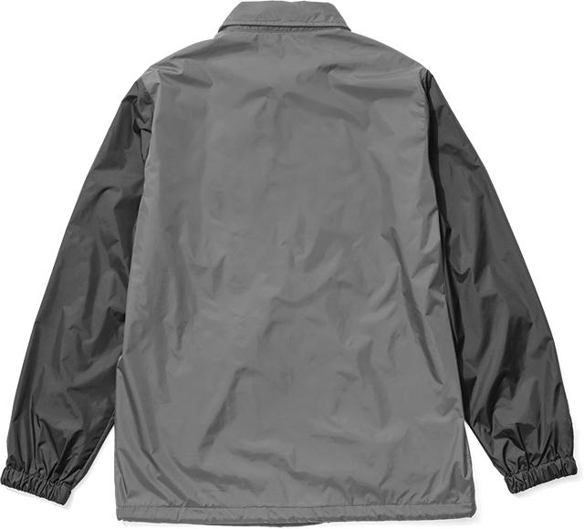 SYMBOL POINT COACH JACKET(SALE) CLOTHING chromeindustries