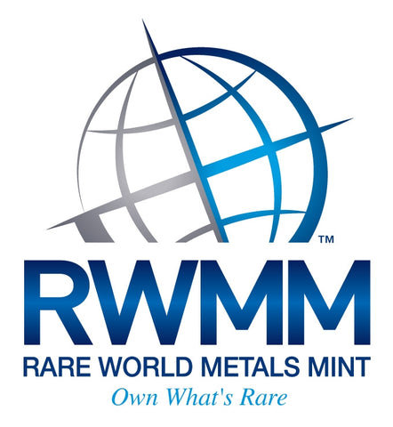 RWMM logo with tagline