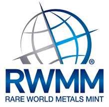 RWMM's registered logo