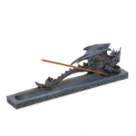 Dragon Fire Incense Burner Air Fresheners - AttractionOil.com