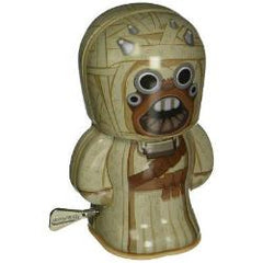 Star Wars Wind Up Action Figure