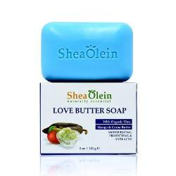 Shea Olein Soap Bath Sets - AttractionOil.com