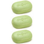 3 Pack Tuscan Cypress Soaps Bath Sets - AttractionOil.com