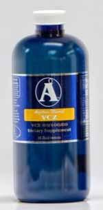 16 oz Angstrom VCZ Vanadium Chromium Zinc
