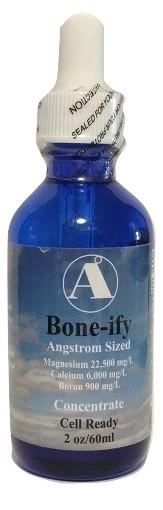 2 oz Bone-ify travel size