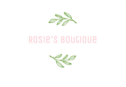 Rosie's Boutique