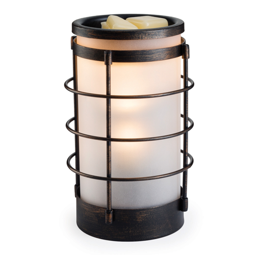 Coastal Lantern Wax Melter