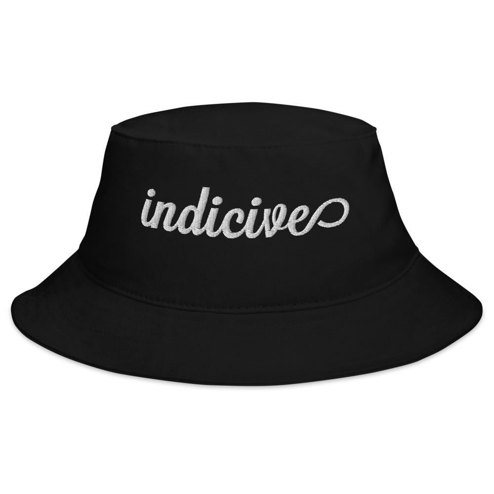 Indicive Original - Bucket Hat