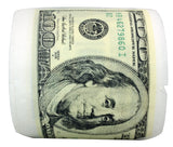 Big Bucks Toilet Paper