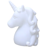 Color Changing LED Unicorn Light