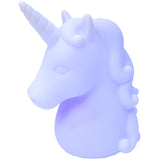 Color Changing Unicorn Light