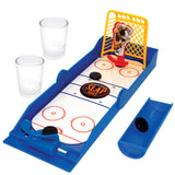 Sport Shot Hockey