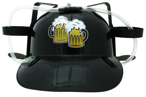 Cheers Drinking Hat