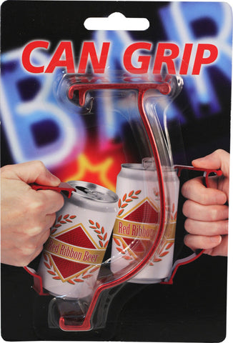 Can Grip