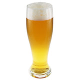 Giant Pilsner Glass