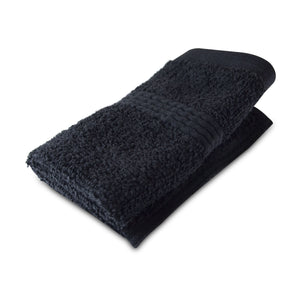 Rugged Nature Cotton Face Cloth
