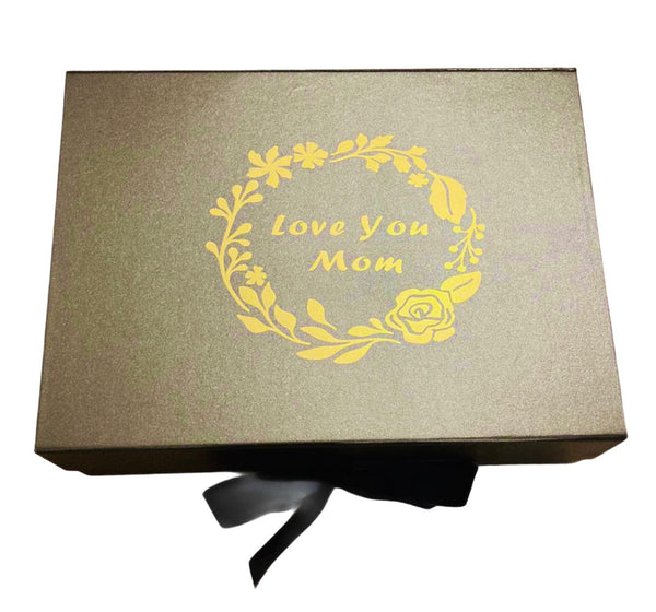 A4 Personalised Gift Box Occassionz Ltd.
