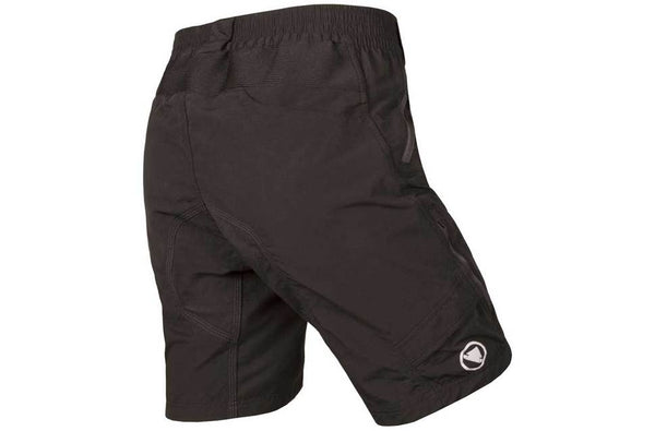 Endura Womens Hummvee Short II