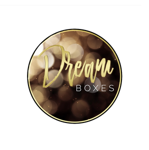 Dream Boxes Nz