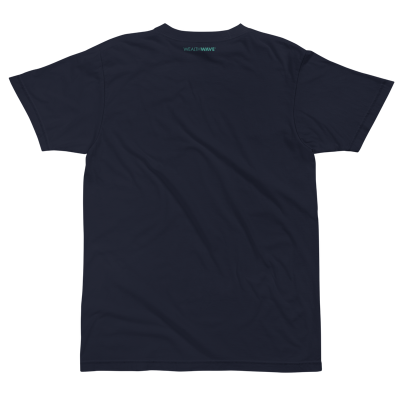 WealthWave W² T-Shirt