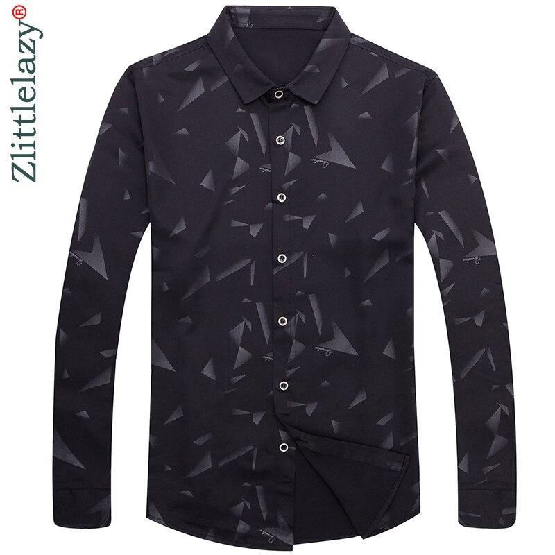 Free shipping social long sleeve argyle designer shirts men slim fit vintage fashions men's shirt man dress jersey casual clothing