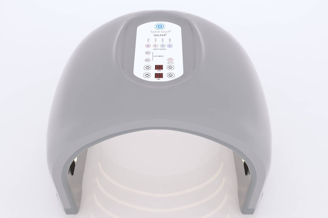 Galaxa - Body Light Therapy